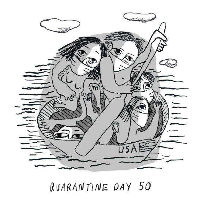 Quarantine-10