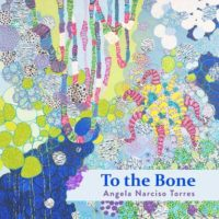 TO THE BONE, poems by Angela Narciso Torres, reviewed by Alina Stefanescu