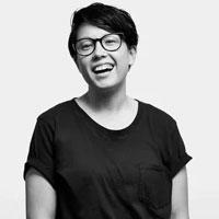 Emily Hashimoto author photo