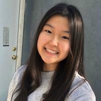 Jessica Kim Sr