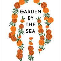 Garden by the Sea book jacket