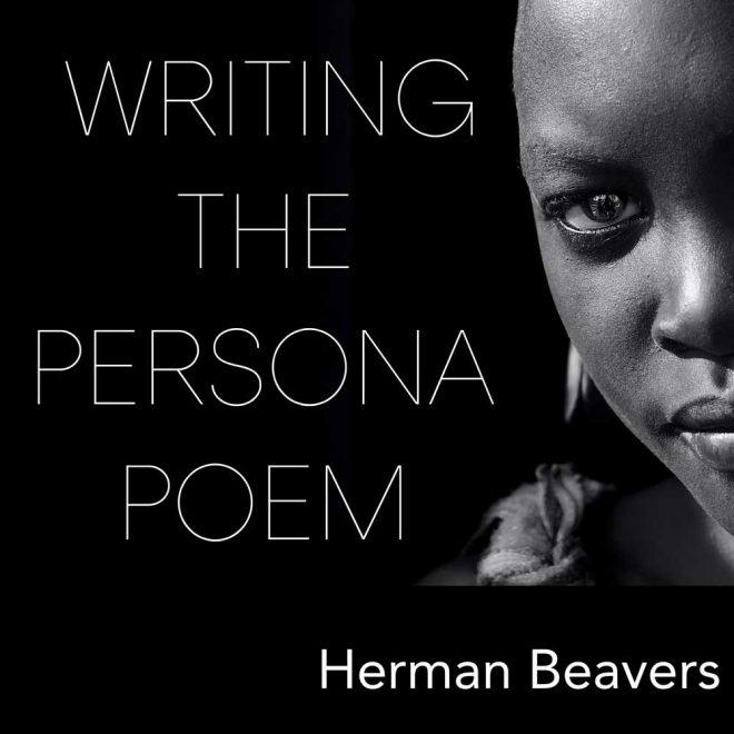 Persona Poem