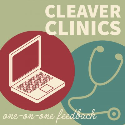 Cleaver Clinics