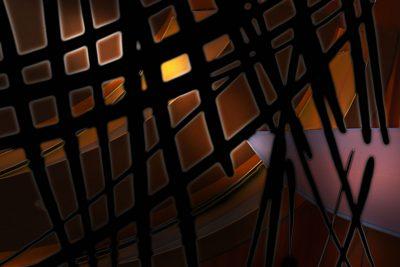 Digital Paintings by Joe Lugara