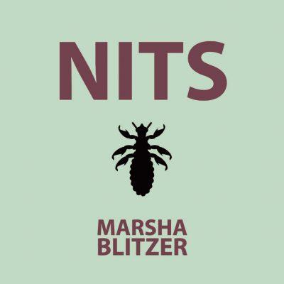 NITS by Marsha Blitzer