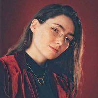Claire Oleson