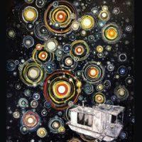 SHE, poems by Theadora Siranian, reviewed by Juniper Jordan Cruz